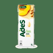 Alimento-com-Soja-Ades-Pessego-1l