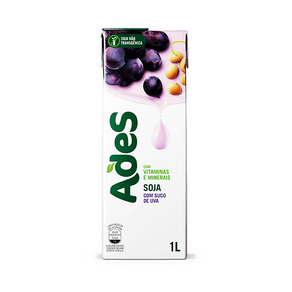 Alimento-com-Soja-Ades-Uva-1l