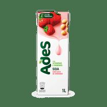 Alimento-com-Soja-Ades-Morango-1l