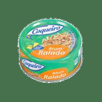 Atum-Coqueiro-Ralado-em-Oleo-170g