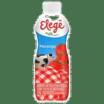 Bebida-Lactea-Fermentada-Elege-Morango-900g