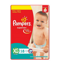 Fralda-Descartavel-Pampers-Supersec-XG-c-18-unidades