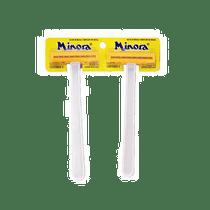 Ap-Barbear-Minora-Ii-Os-c-2