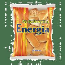 Pao-Wick-Bold-Bisnaguinha-Energia-300g