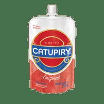 Requeijao-Pouche-Catupiry-Stp-250g-Original