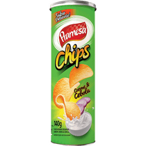 Batata-Frita-Pramesa-Creme-Cebolal-140g