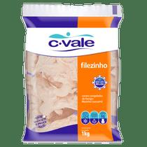 Filezinho-de-Frango-C-Vale-1kg-Saco