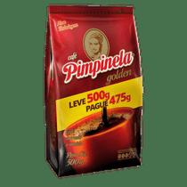 Cafe-Torrado-e-Moido-Pimpinela-Golden-Leve-500g-Pague-450g