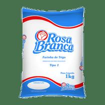 Farinha-de-Trigo-Rosa-Branca-1kg