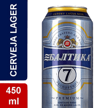 Cerveja-Baltika-larger-7-450ml-Lata