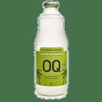 Agua-de-Coco-OQ-Natural-1L