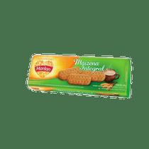 Biscoito-Marilan-Maizena-Integral-200g