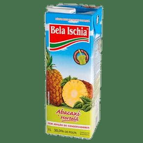 Nectar-Bela-Ischia-Misto-Abacaxi-e-Hortela-1l