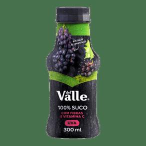 Nectar-Del-Valle-100--Uva-300ml-Garrafa