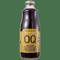 Suco-de-Uva-OQ-Integral-1L