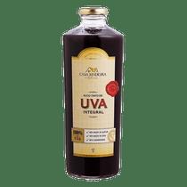Suco-Integral-Casa-Madeira-Uva-1L
