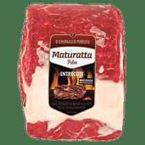 Entrecote-Friboi-Maturatta