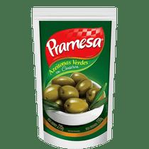 Azeitona-Pramesa-Verde-Inteira-150g