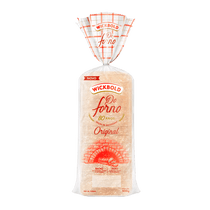Pao-Wickbold-Forno-Original-500g