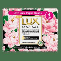 Sabonete-Lux-Rosas-Francesas-85g-C4