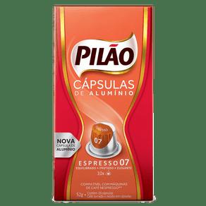 Cafe-Pilao-Espresso-7-52g