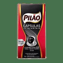 Cafe-Pilao-Espresso-12-52g
