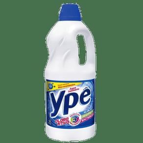 Agua-Sanitaria-Ype-2l