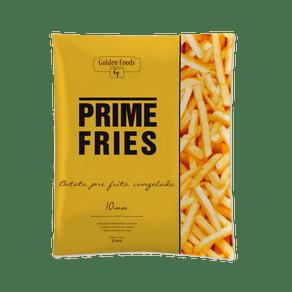 Batata-Congelada-Prime-Fries-2-Kg