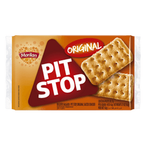 Bisc-Pit-Stop-Original-162g