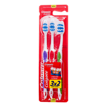 Escova-Dental-Colgate-Classic-Clean-Leve-3-Pague-2