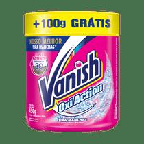 Tira-Manchas-Vanish-O2-Lv550g-Pg450g