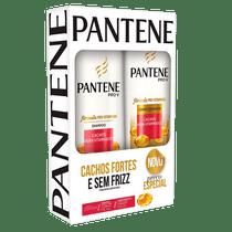 Shampoo-Condicionador-Pantene-Cachos-175ml-