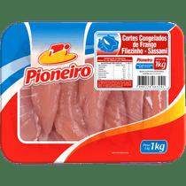 Filezinho-Peito-de-Frango-Pioneiro-1Kg