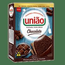 Mist-Bolo-Uniao-Chocolate-400g