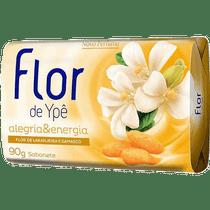 Sabonete-Flor-Ype-Alegria-E-Energia-90g