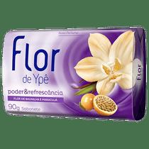 Sabonete-Flor-Ype-Poder-Refrescante-90g