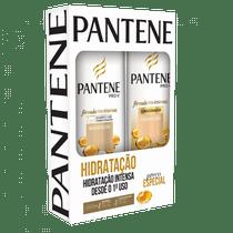 Shampoo-Condicionador-Pantene-Hidratacao-175ml