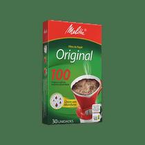 Filtro-de-Papel-Melitta-Original-100-c-30-unidades