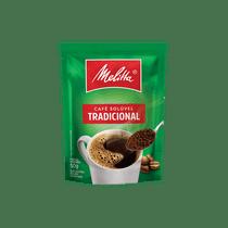 Cafe-Soluvel-Granulado-Melitta-Tradicional-50g-Sache
