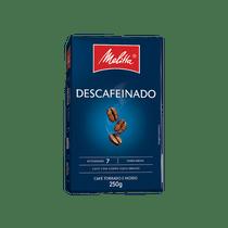 Cafe-Torrado-e-Moido-Melitta-Descafeinado-Classico-250g