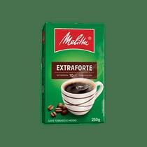 Cafe-Torrado-e-Moido-Melitta-Extraforte-250g