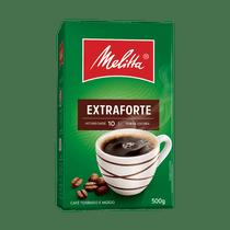 Cafe-Torrado-e-Moido-Melitta-Extraforte-500g