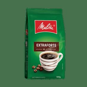 Cafe-Torrado-e-Moido-Melitta-Extraforte-500g-Pouch