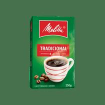 Cafe-Torrado-e-Moido-Melitta-Tradicional-250g