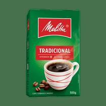 Cafe-Torrado-e-Moido-Melitta-Tradicional-500g-Caixa