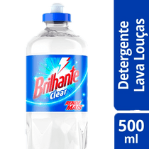 Deterg-Brilhante-Clear-500ml