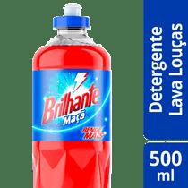 Deterg-Brilhante-Maca-500ml
