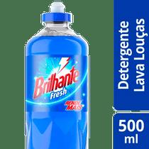 Deterg-Brilhante-Fresh-500ml