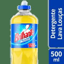 Deterg-Brilhante-Neutro-500ml
