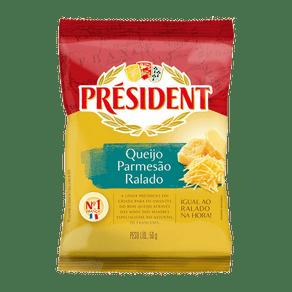 Queijo-President-Parmesao-Ralado-50g